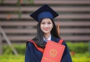 Điểm chuẩn Học viện Tài chính Hà Nội 2019